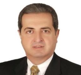 OJ Faghani,   Doctoral Student