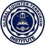 Global CT Institute
